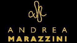 Andrea Marazzini