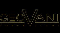 Geovani