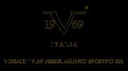 V1969
